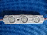 2835 Baugruppe des konvexen Objektiv-LED für Energieeinsparung