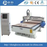 経済モデルの販売のための安い価格CNCの彫版機械
