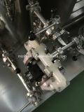 機械装置のステンレス鋼の暖房の混合機械