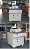 PCB 검사, Asida-Xg3300를 위한 엑스레이 기계