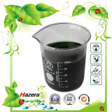 Alga Fetrilizer da alta qualidade com estado líquido do fertilizante