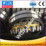 Kugelförmige Peilung Ex-Aktien des Rollenlager-22252 Mbw33 Wqk