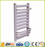 Wasser Heated Bathroom Radiator mit Towel Racks für House Heating System