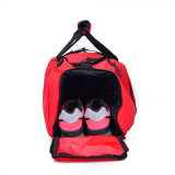 صمّمت ثلاثة حقيبة حقيبة مع [لرج كبستي] سفر حقيبة [مولتي-فونكأيشن] صنع وفقا لطلب الزّبون رياضة لياقة مجموعة ([غب258])