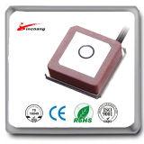 Antenne passive de la qualité GPS d'aperçu gratuit (JCN045)