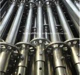 Леса Ringlock стандартные/горизонтальные для конструкционных материалов