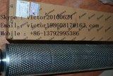 Noyau de contrainte de filtre à vendre les pièces de rechange de chargeur de roue de Sdlg LG956L/LG958L, 29100000061
