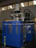 Het Vormen van de Slag van de Uitdrijving van de jerrycan Blazende Machine van de Jerrycan van de Machine de Plastic (FSC80)