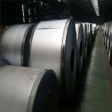 0.14-0.8mm 건축재료 Aluzinc 강철 Galvalume 강철 코일