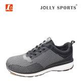 El nuevo calzado de la zapatilla de deporte de la manera se divierte los zapatos corrientes para los hombres