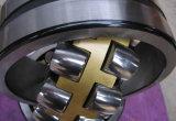 Надувательство 23022mbw33c3 фабрики толкнуло сферически подшипник ролика