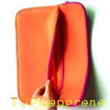 Promotional Bow Neoprene Tablet Sleeves Laptop Case Bag