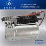 OEM de alta presión 37206789450 F01 F02 del compresor de aire