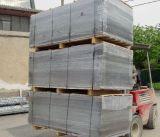 Rete metallica saldata costruzione d'acciaio (ISO9001: 2001)
