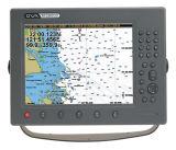 12 pouces Chart Plotter avec Automatic Identification System AIS 9000-12