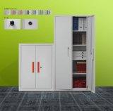 Хранение структуры Kd стальное открытое и прикрепленные на петлях шкафы без винтов