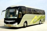 Nouveau 2009 - Autobus de touristes et entraîneur de luxe