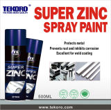 Spray súper Zinc