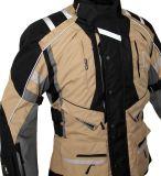 Куртки (MBL-T001J)