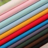 Baumwoll-Polyester-Gewebe der Qualitäts-2017