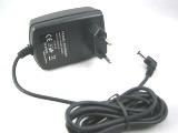 Samsung Nc10の小型ラップトップのためのUMPC旅行充電器
