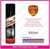 Pulitore 650ml della gomma di Aeropak per l'automobile