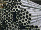 Zubehör Kinds von Steel Pipes From Crystal
