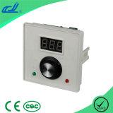 디지털 전자 온도 조절기 (X 차 1001/2)
