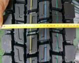 Runtek, Roadone, Transking TBR Reifen 13r22.5, schlauchloser neuer Reifen, neuer LKW-Gummireifen der Qualitäts-295/80r22.5