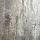 Form-Umweltschutz-Geräusch-Stein-Muster PVC-Fußboden
