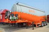 Dongrun 3 Kleber-Masse-Tanker-Schlussteil der Wellen-40cbm für Verkauf
