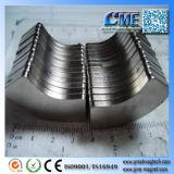 Magnete duro nell'azionamento duro dei magneti del neodimio dell'azionamento duro