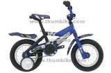 """bicyclette de 12 """" enfants de BMX (TMB-12BD)"""