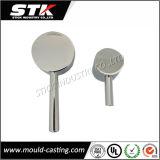 Grifo de agua para la cabeza de ducha, grifo de agua caliente y fría del sensor de lavabo, ducha de grifo de palanca simple