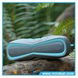 옥외 운동 방수 무선 Bluetooth 스피커