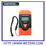 De vochtigheidsmeetapparaat van EM4806 Wood Material Moisture Meter