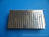 600W fuente de alimentación No-Impermeable aprobada de la conmutación LED con el Ce RoHS