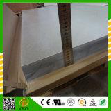 Epoxidglimmer-Blatt für elektrische Isolierung