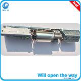 Bediener-beste Qualität der Schiebetür-Es200 vom chinesischen Markt