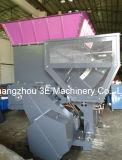Desfibradora de Msw/desfibradora del brazo oscilante/desfibradora plástica de los artículos/desfibradora de la basura de la cocina/trituradora de residuos de la oficina/Wtb48200