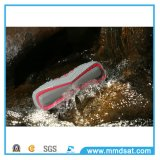 屋外スポーツの防水無線Bluetoothのスピーカー