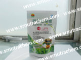 Stevia van uitstekende kwaliteit