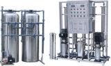 Wasserbehandlung-Maschine RO-1000L/H (RO-1000I (1000L/H))