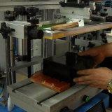 Flacher Bildschirm-Tischplattendrucker mit T-Schlitz