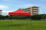 Tente de l'entrepôt Yas3230, garage, écran, parking, abri