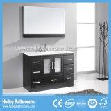 オーストラリア様式の熱い販売の合板の現代浴室の虚栄心の単位(BC123V)