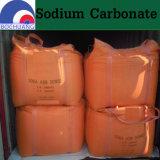 Hersteller-Angebot-industrielle Salz-Soda-Asche/Natriumkarbonat