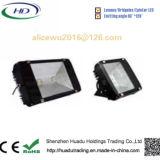고능률은 주물 옥외 LED 플러드 갱도 빛 중국 공급자를 정지한다