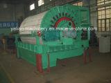 中国IのISO9001パスのミネラルフィルター、排水フィルター、販売のシリンダーフィルター