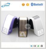 Altofalante portátil de Bluetooth de 2016 produtos novos para o presente do Natal